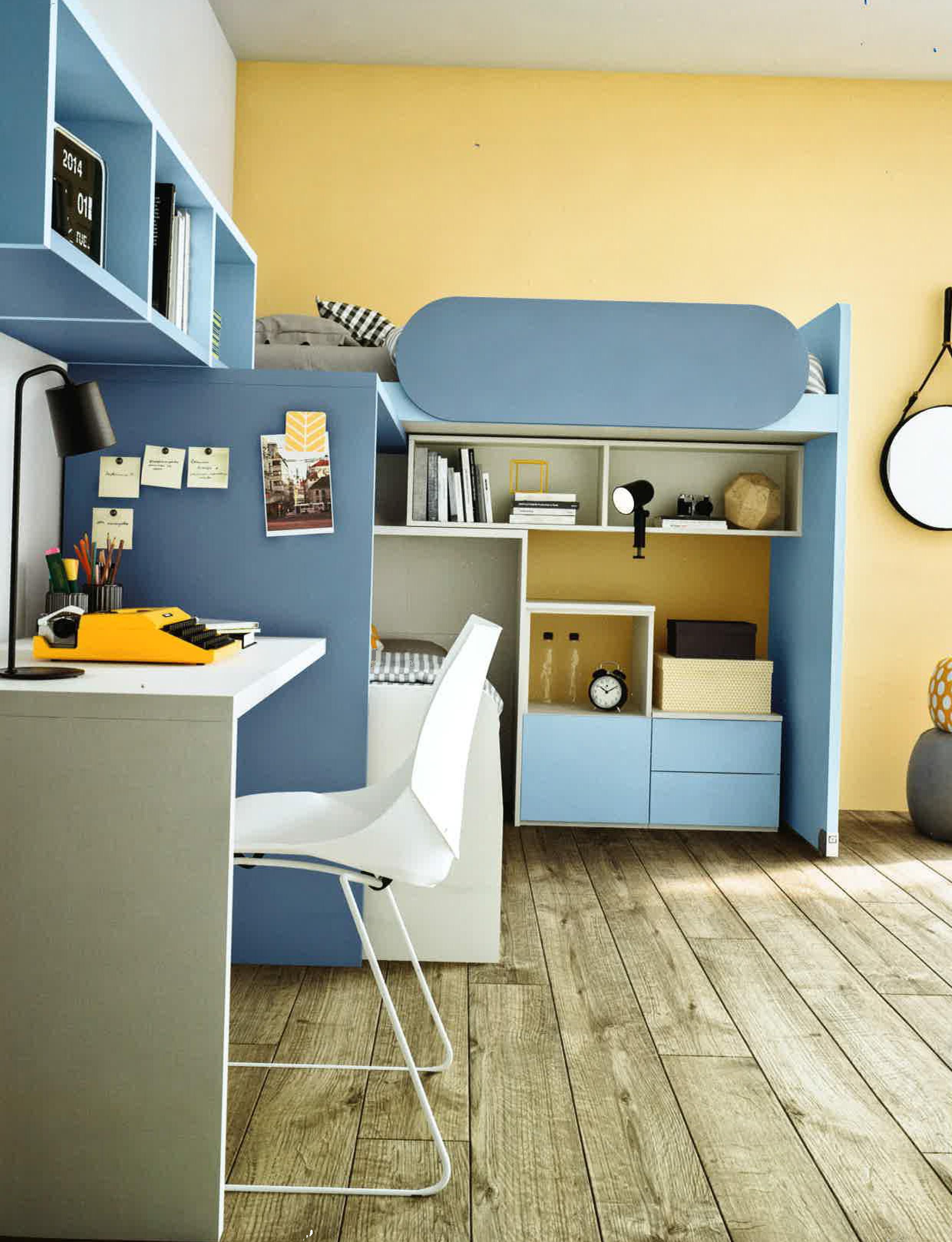 Chambres enfant ado et adulte hanse meubles namur Organisation chambre adulte