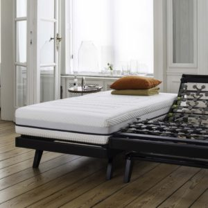 matelas lits sommiers couettes