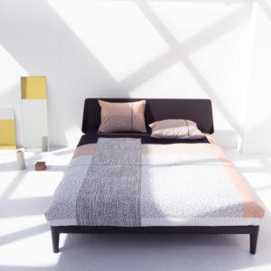 Auping Hanse meubles namur
