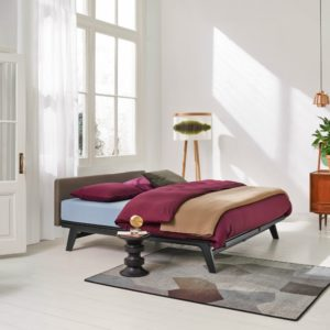 matelas Hanse meubles Namur