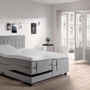 meubles à Namur