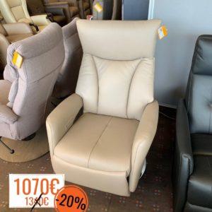 soldes 2020 Hanse meubles